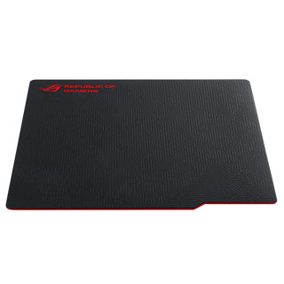 ASUS ROG Whetstone Gamer egérpad PC