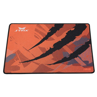 ASUS Strix Glide Speed Gamer egérpad PC