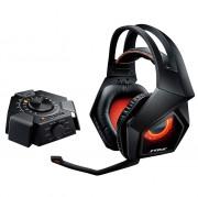 ASUS Strix 7.1 Gamer Headset PC