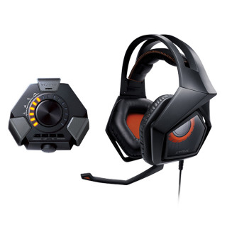 ASUS Strix DSP Gamer Headset MULTI