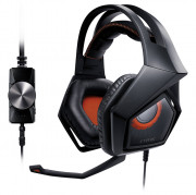 ASUS Strix Pro Gamer Headset MULTI