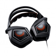ASUS Strix 2.0 Gamer Headset MULTI