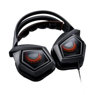 ASUS Strix 2.0 Gamer Headset