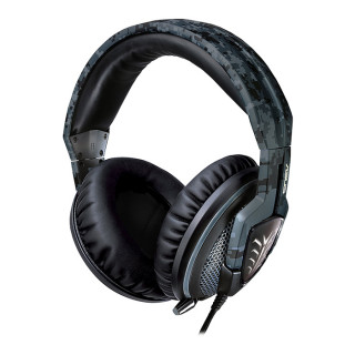 ASUS Echelon Navy Gamer Headset MULTI