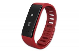 Mykronoz Smartwatch Zefit Piros Mobil