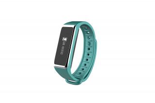 MYKRONOZ Smartwatch ZeFit2 Türkiz Mobil