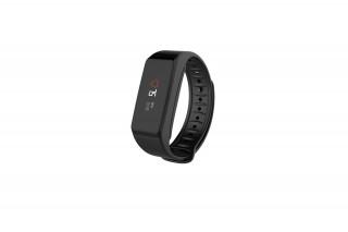 MYKRONOZ Smartwatch Zefit2 Pulse Fekete Mobil