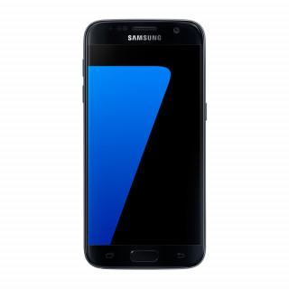 Samsung SM-G930 Galaxy S7 Fekete Mobil