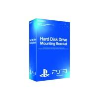 PS3 merevlemez beépítő keret PS3