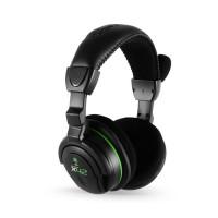 Turtle Beach Ear Force X42 Headset Xbox 360