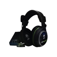 Turtle Beach Ear Force XP400 Headset Több platform