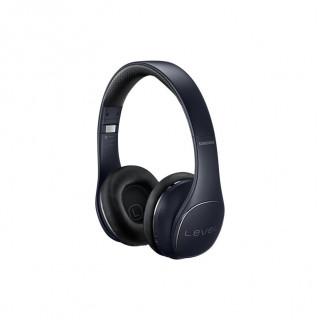 Samsung EO-PN920CBE Headphone 'Level on Pro' Black Mobil