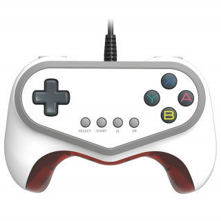 Pokkén Tournament Pro Pad WII U