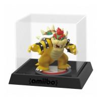 Amiibo Figura Gyűjtői Állvány WII U
