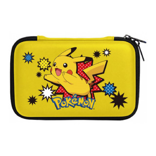 New Nintendo 3DS XL Pikachu Case (Táska)