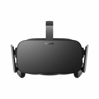 Oculus Rift PC