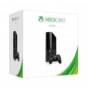 Xbox 360 E 250GB (használt) XBOX 360