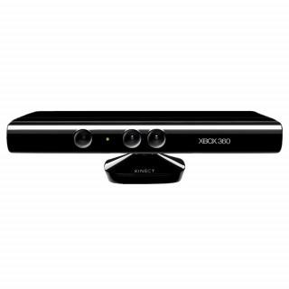 Xbox 360 Kinect (Használt) XBOX 360