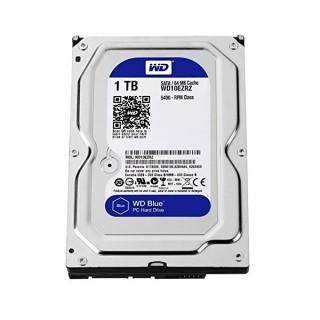 Western Digital Blue 1TB 3,5