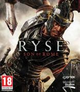 Ryse Son of Rome (használt) XBOX ONE