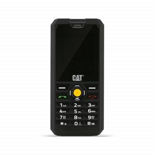 CAT B30 Dual SIM Mobil