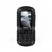 EVOLVEO SGP-X2 Mobil