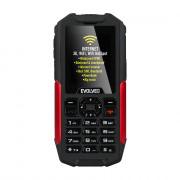 EVOLVEO SGP-X3 Mobil