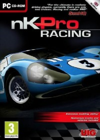 nKPro Racing PC