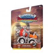 Thump Truck - Skylanders SuperChargers játékfigura AJÁNDÉKTÁRGY