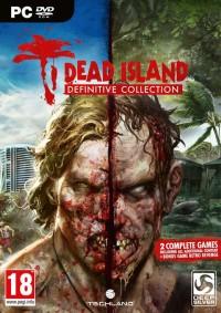 Dead Island Definitive Edition PC