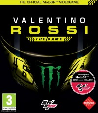 Valentino Rossi The Game Xbox One