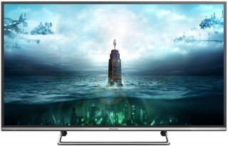 Panasonic TX-49DS500E TV