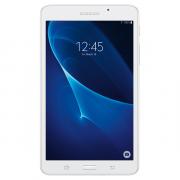 Samsung SM-T285N Galaxy Tab A 7.0 (2016) WiFi+LTE White Tablet