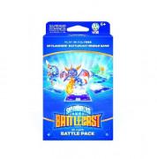 Skylanders Battlecast Battle Pack A AJÁNDÉKTÁRGY