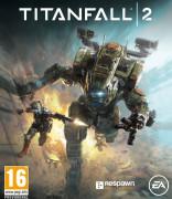 Titanfall 2 (használt) XBOX ONE