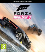 Forza Horizon 3 (használt) XBOX ONE