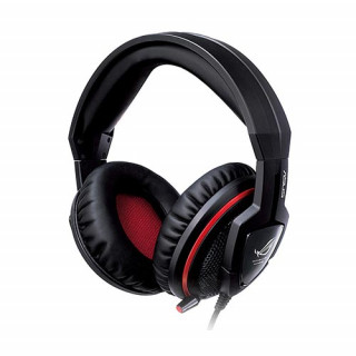 ASUS ROG Orion Gamer Headset PC