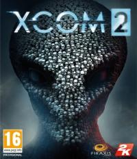 XCOM 2 Xbox One