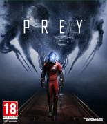 Prey (használt) XBOX ONE