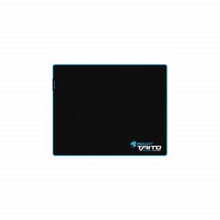 Roccat Taito Mid Size - Control egérpad PC