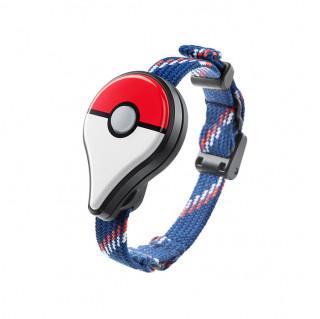 Pokémon GO Plus Több platform