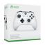 Xbox One Vezeték nélküli Kontroller (Fehér) thumbnail