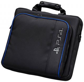 Playstation 4 hordozó táska