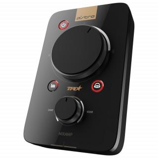 Astro MixAmp Pro TR Kit (AG BLACK)