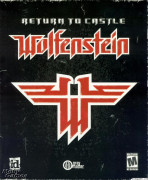 Return to Castle Wolfenstein (PC) Letölthető