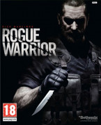 Rogue Warrior (PC) Letölthető