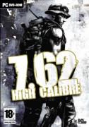 7.62: High Calibre (PC)  Letölthető