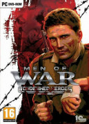 Men of War: Condemned Heroes (PC) Letölthető