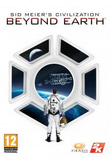 Sid Meier's Civilization Beyond Earth (PC) Letölthető