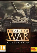Theatre of War: Collection (PC) Letölthető